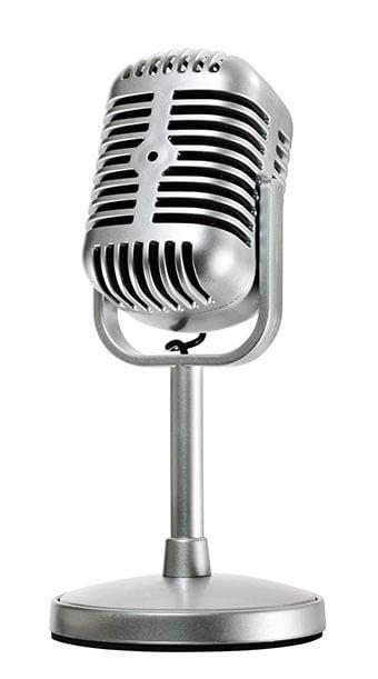 Ääni_mikrofoni